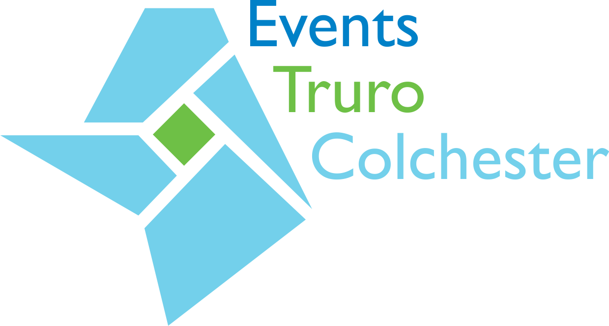Events Truro-Colchester