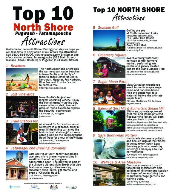 NorthShore_Top10_Online.jpg
