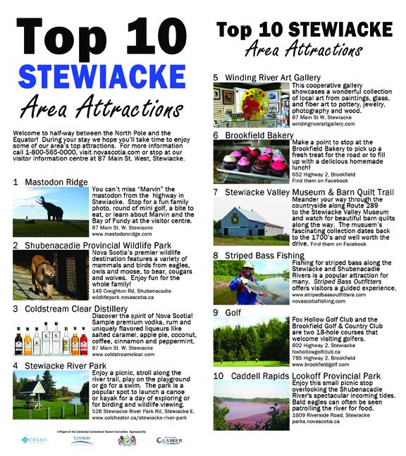 StewiackeArea_Top10_Online.jpg