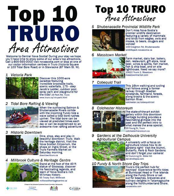Top10Truro_Online.jpg