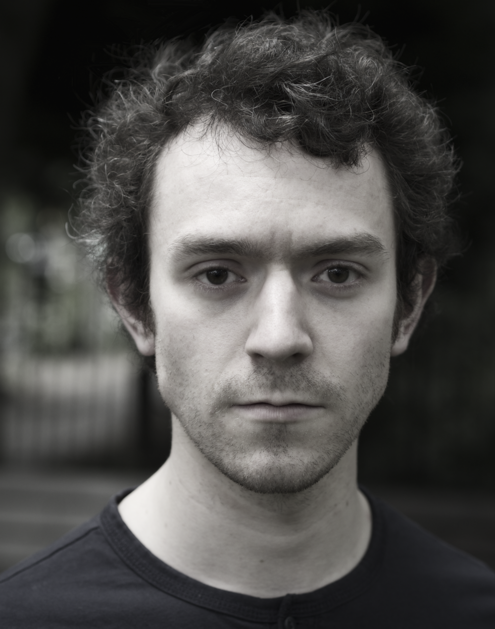 Matthew Coulton - ZBROZHEK   Matthew trained at RCSSD (BA Hons Acting: Collaborative and Devised Theatre). He has studied movement with Imogen Knight, clowning with John Wright, and trained with international artists such as Miklós Bács and Marcello Magni.  Recent Theatre: George's Marvellous Medicine (Leicester Curve/Rose Theatre UK tour), Rodin: Feet of Clay (British Museum), Tell Me The Truth About Love (Ship Shape Theatre), Father Christmas (Lyric Hammersmith/macBirmingham), The Mutant Man (The Space), The Winter's Tale (ENO), The Magic Flute (Complicité), This Might Be It and Boat (Theatre N16), Goosebumps Alive (The Vaults) and J.M. Barrie's Peter Pan (Theatre by the Lake).  Matthew made his TV debut on Holby City and has recorded various voice overs for BBC Radio 4 and the World Service.
