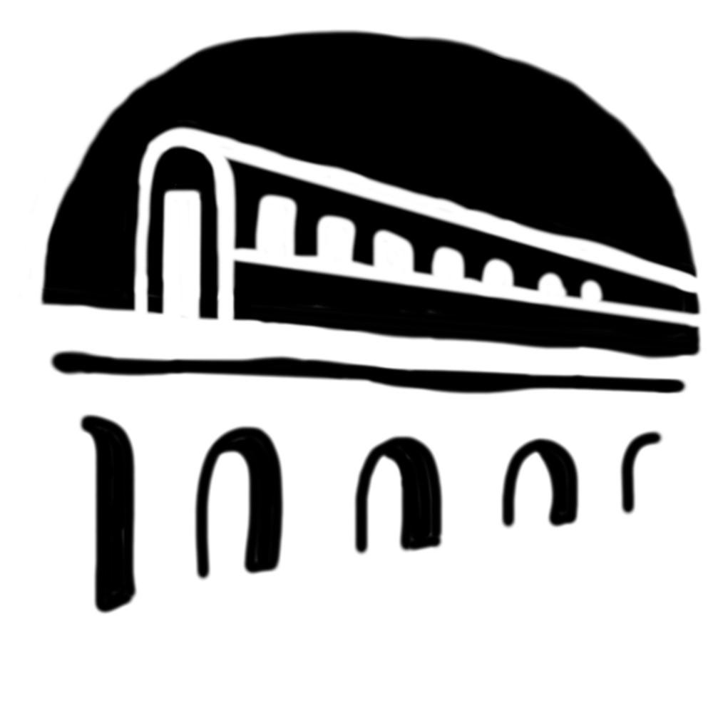 thumbnail_logo v4.jpg
