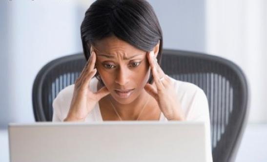 woman-work-stressed.jpg