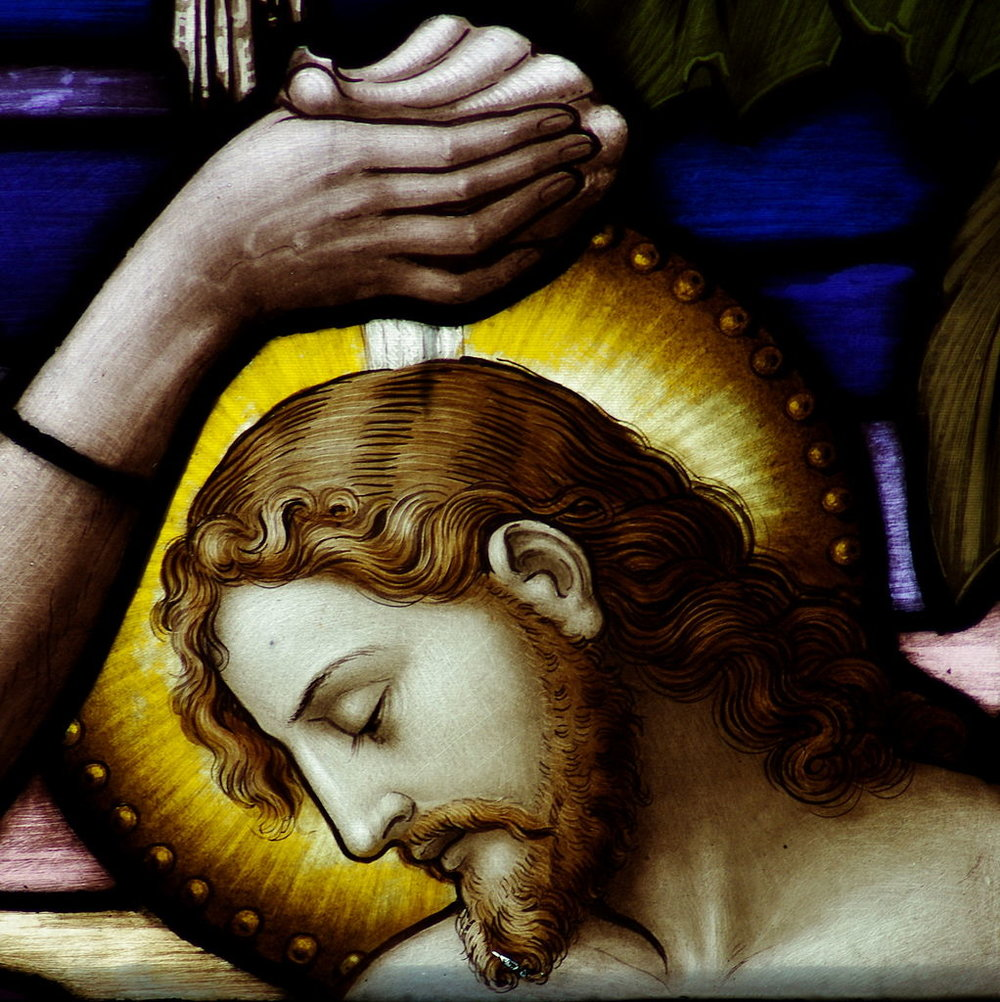 Saint_Leo_Catholic_Church_(Columbus,_Ohio)_-_stained_glass,_loft,_Baptism_of_the_Lord,_detail.jpg