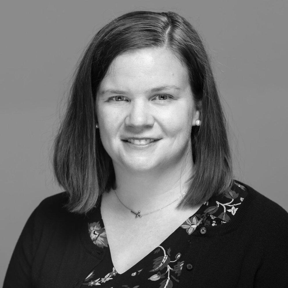 McKenna Anderson,  Preschool Director   719-591-1566