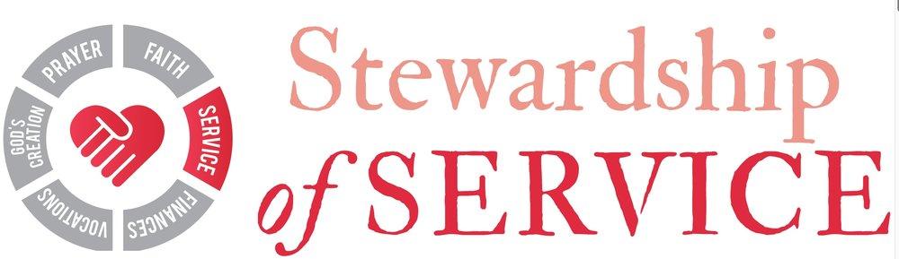 Stewardship of Service Title_.jpeg