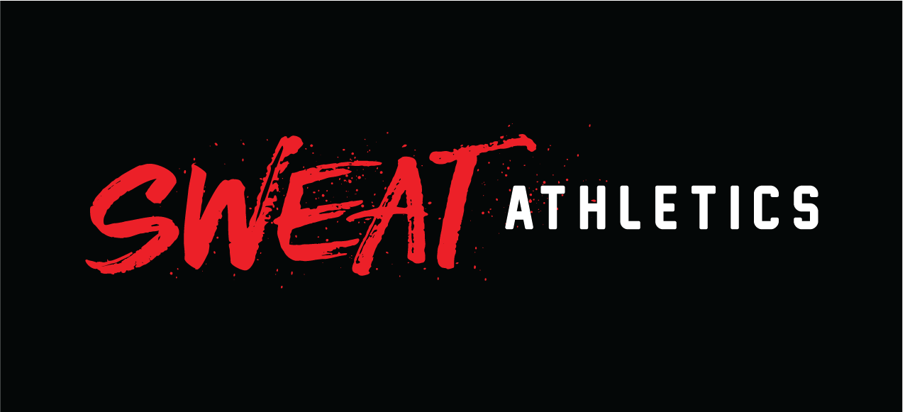 Sweat Athletics