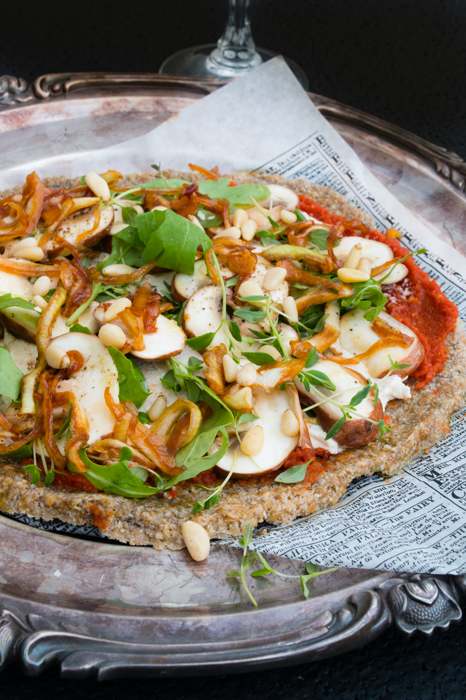 Fredag-Raw-food-pizza-en-hel-vecka-ledigt-9726.jpg