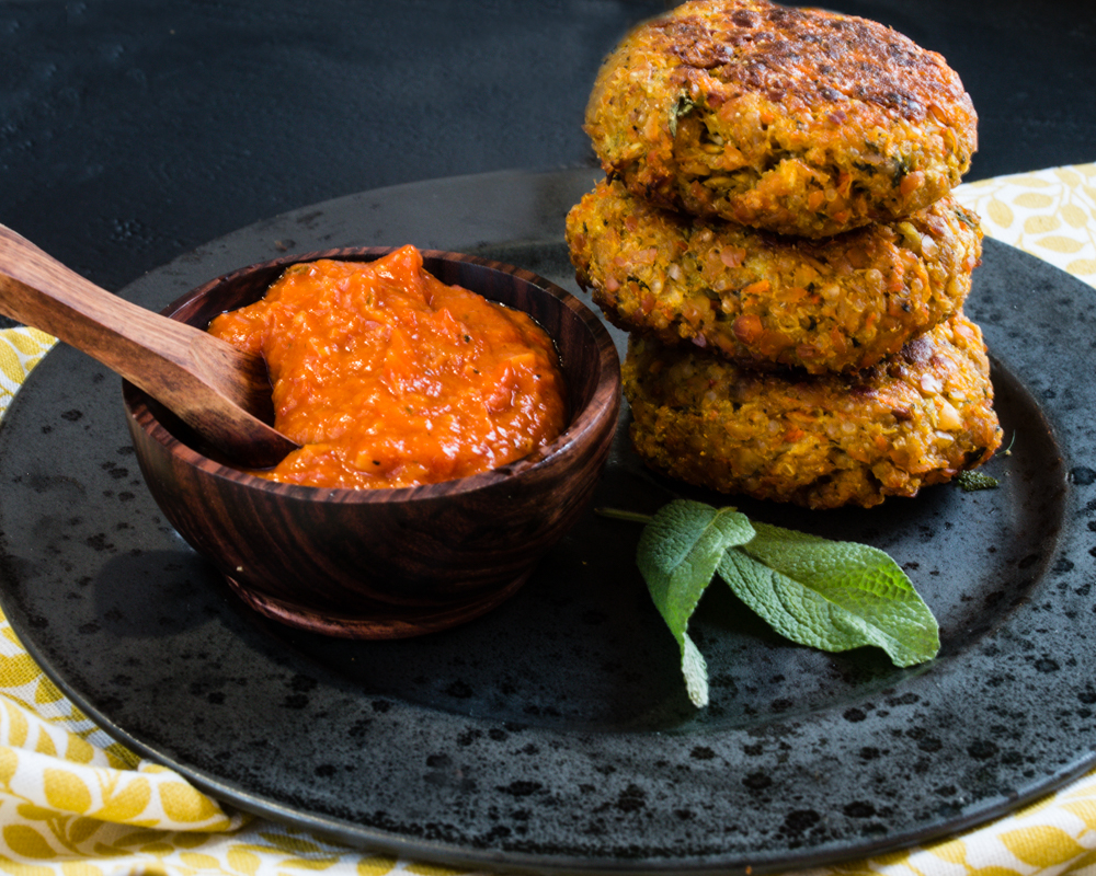 morotsbiffar-med-tomat-salviasas