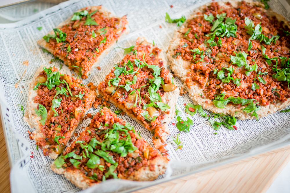 lahmacun-turkisk-pizza-5754