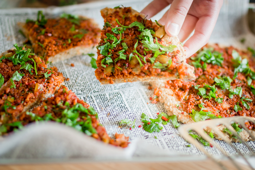 lahmacun-turkisk-pizza-5759