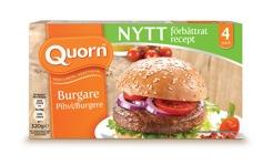 New Swedish Burger 80g_1k