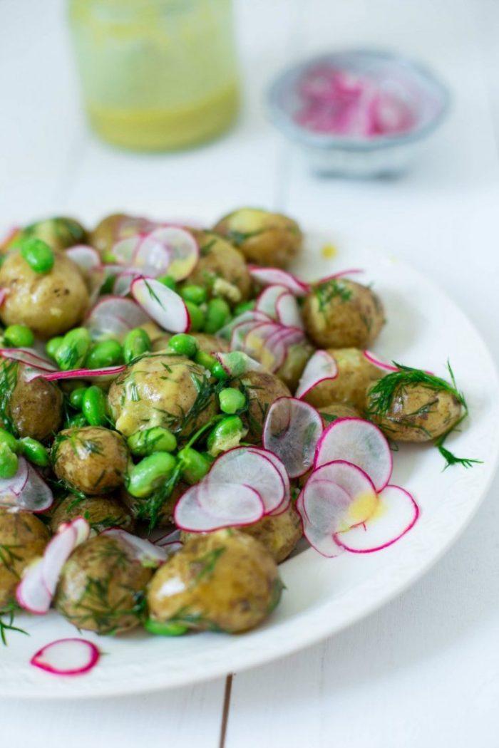 new-potato-salad-with-dijon-vinaigrette-2-780