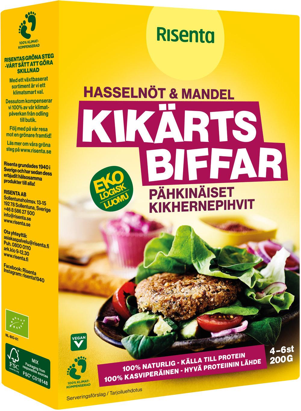 Risenta-Vegorätt-Kikärtsbiffar-Hasselnöt-mandel-200-g-2.jpg