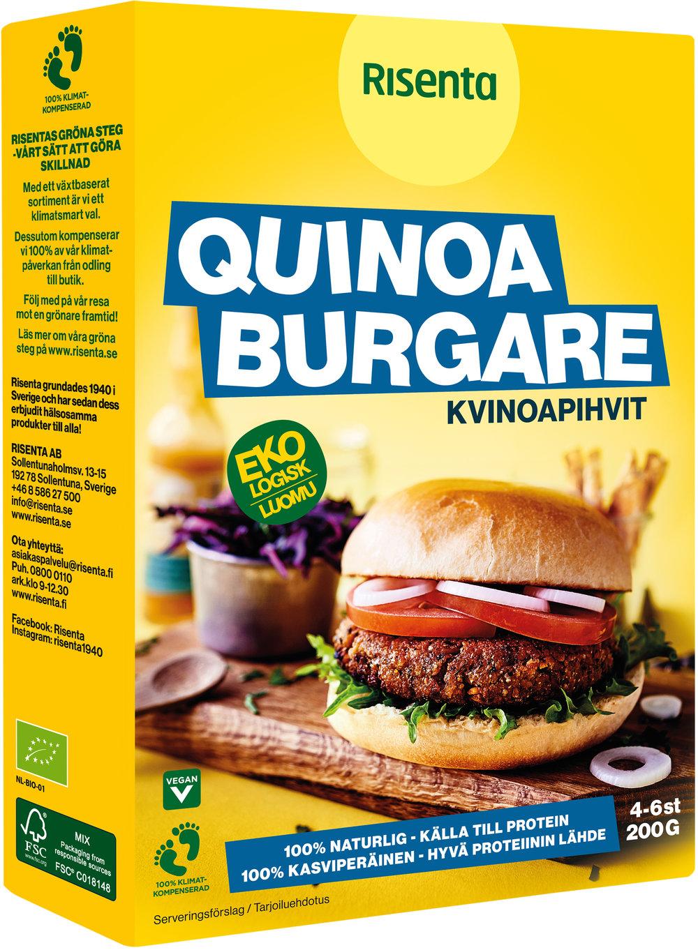 Risenta-Vegorätt-Quinoaburgare-200-g.jpg