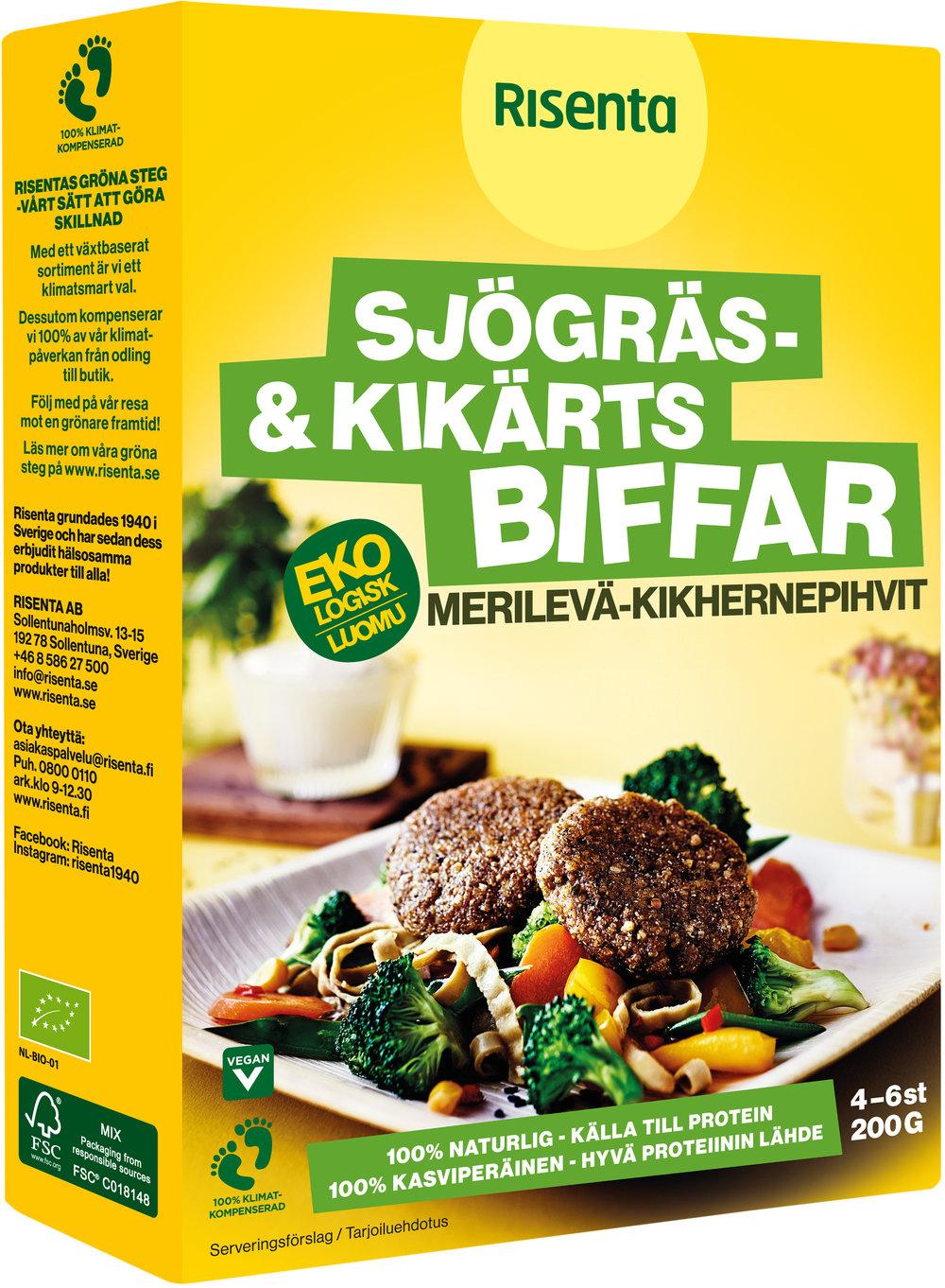 Risenta-Vegorätt-Sjögräs-kikärtsbiffar-200-g.jpg