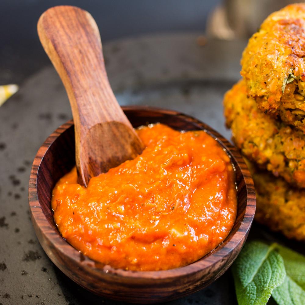 morotsbiffar-med-tomat-salviasas-0176