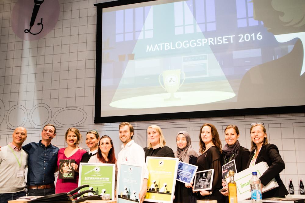 matbloggspriset-0730
