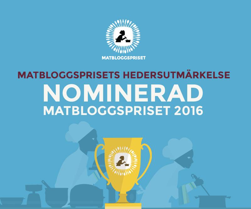 nominerade-hederutma_rkelse