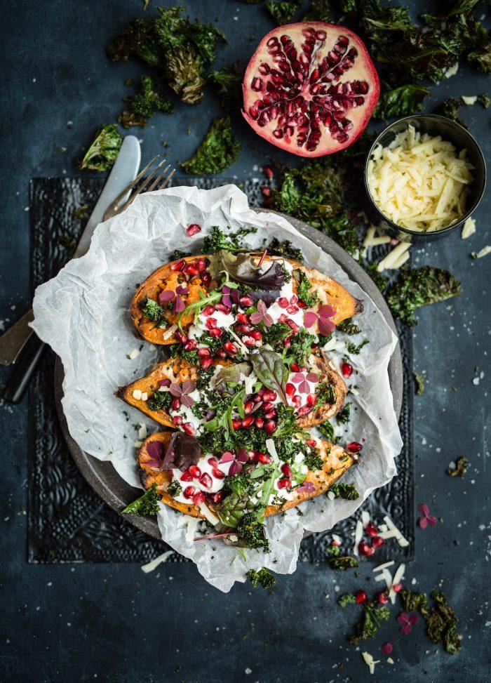 ugnsbakad-sotpotatis-recept-vego-vegetarisk-julmat0d1a0132-1