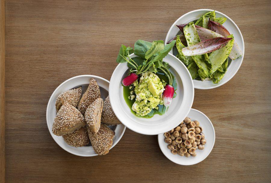 MathiasDahlgren_bread-spread-e1485798006204.jpg