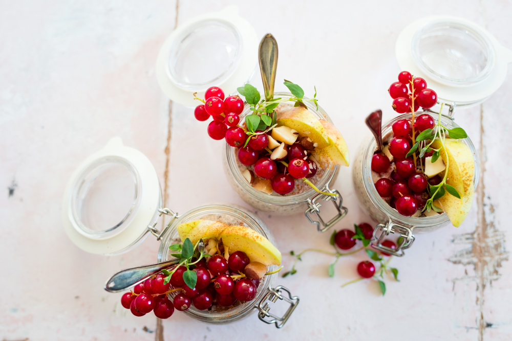 Äppel-Chiapudding-En-annan-frukost-0900.jpg