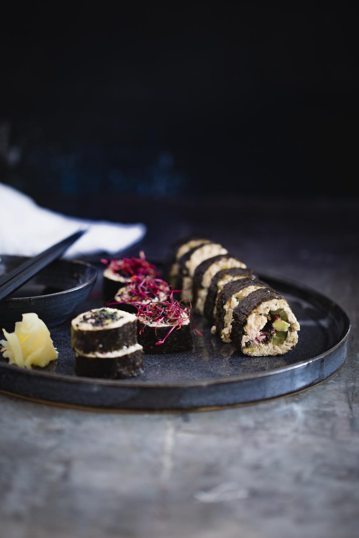 Sushi - Grontvarjedag-3.jpg