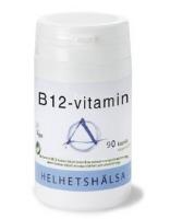 helhetshälsa-b12-vitamin-90-kapslar-0-2.jpg