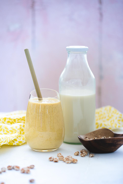Golden smoothie och tiger nötter-8.jpg
