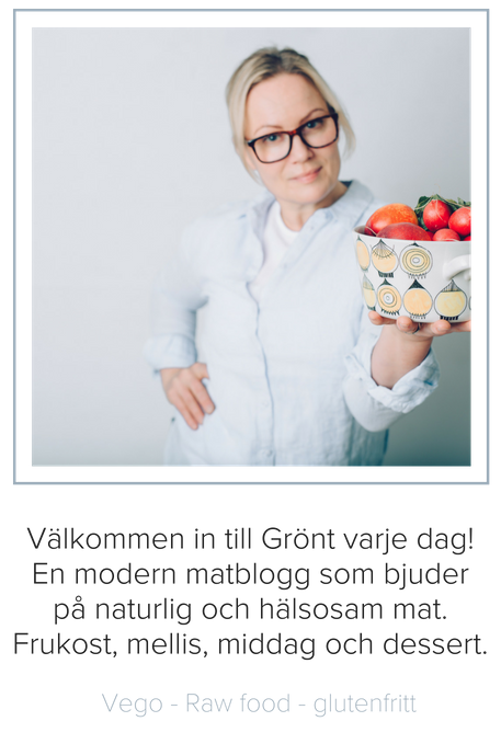Grontvarjedag - recept-matblogg-vego-glutenfritt-raw food- vegan-2.png