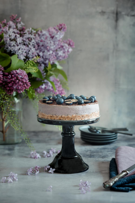 Somrig blabarscheesecake - grontvarjedag-11.jpg