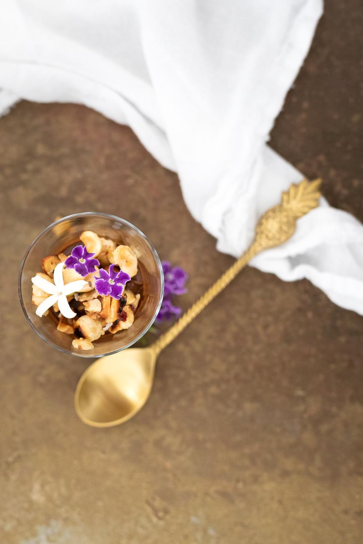 Chokladmousse-apelsinblomvatten-grontvarjedag-2.jpg