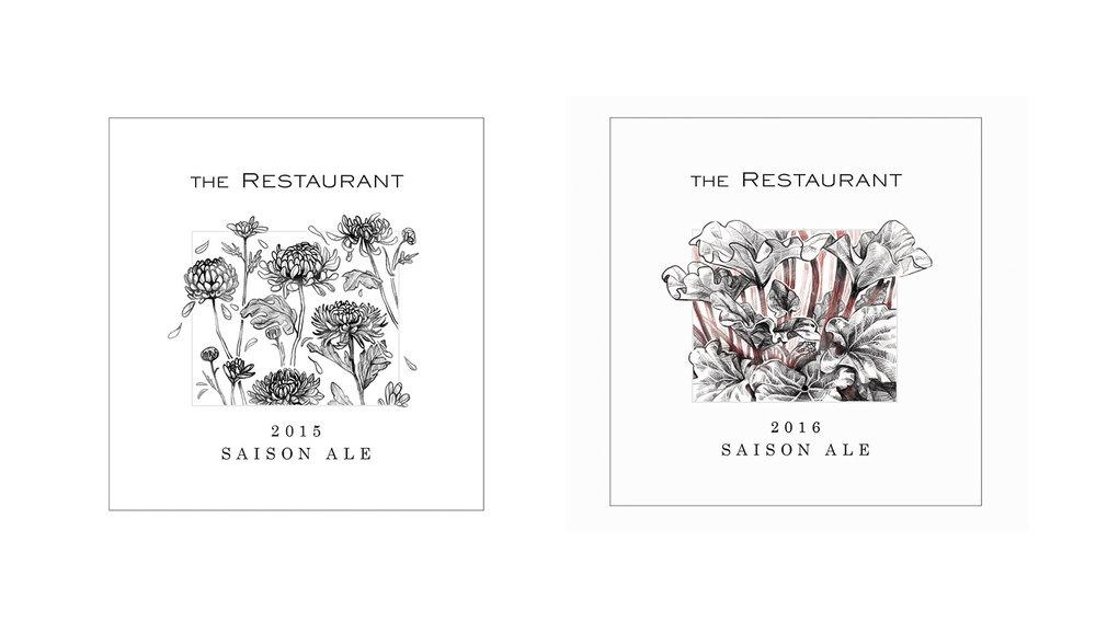 Meadowood-Beer-Labels.jpg