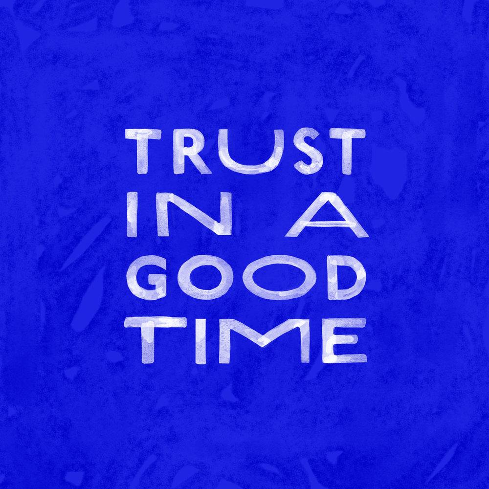_Ephemora-Website-Illustration-Trust-11.08.18.jpg