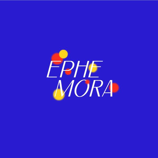 Ephemora-Logo-2018.08.15-RGB.jpg