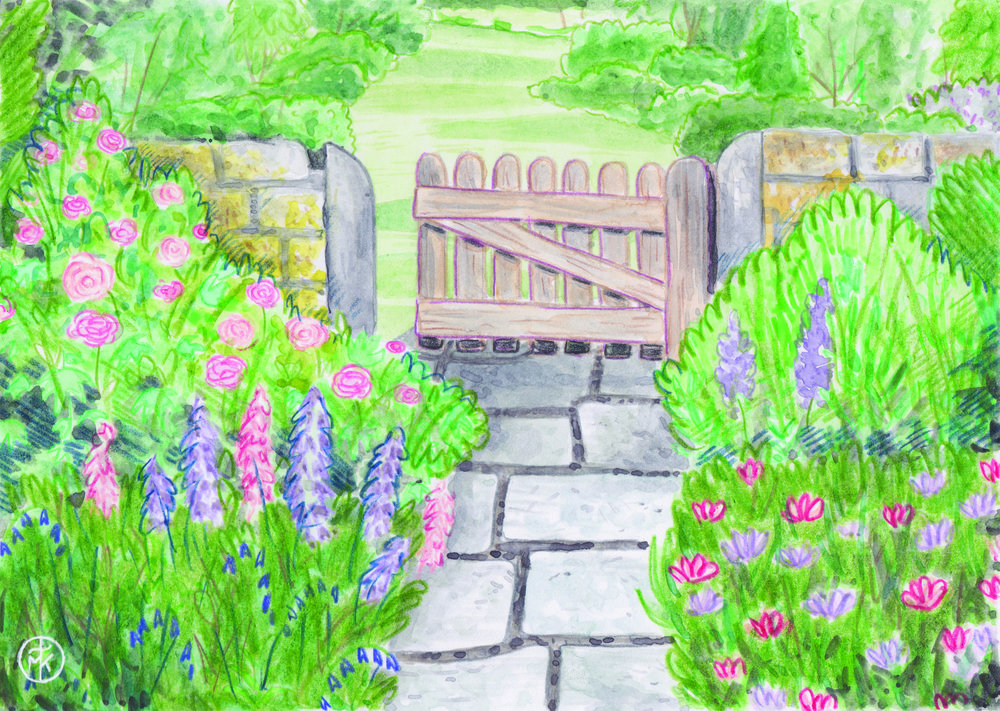 English Garden - Brighter.jpg