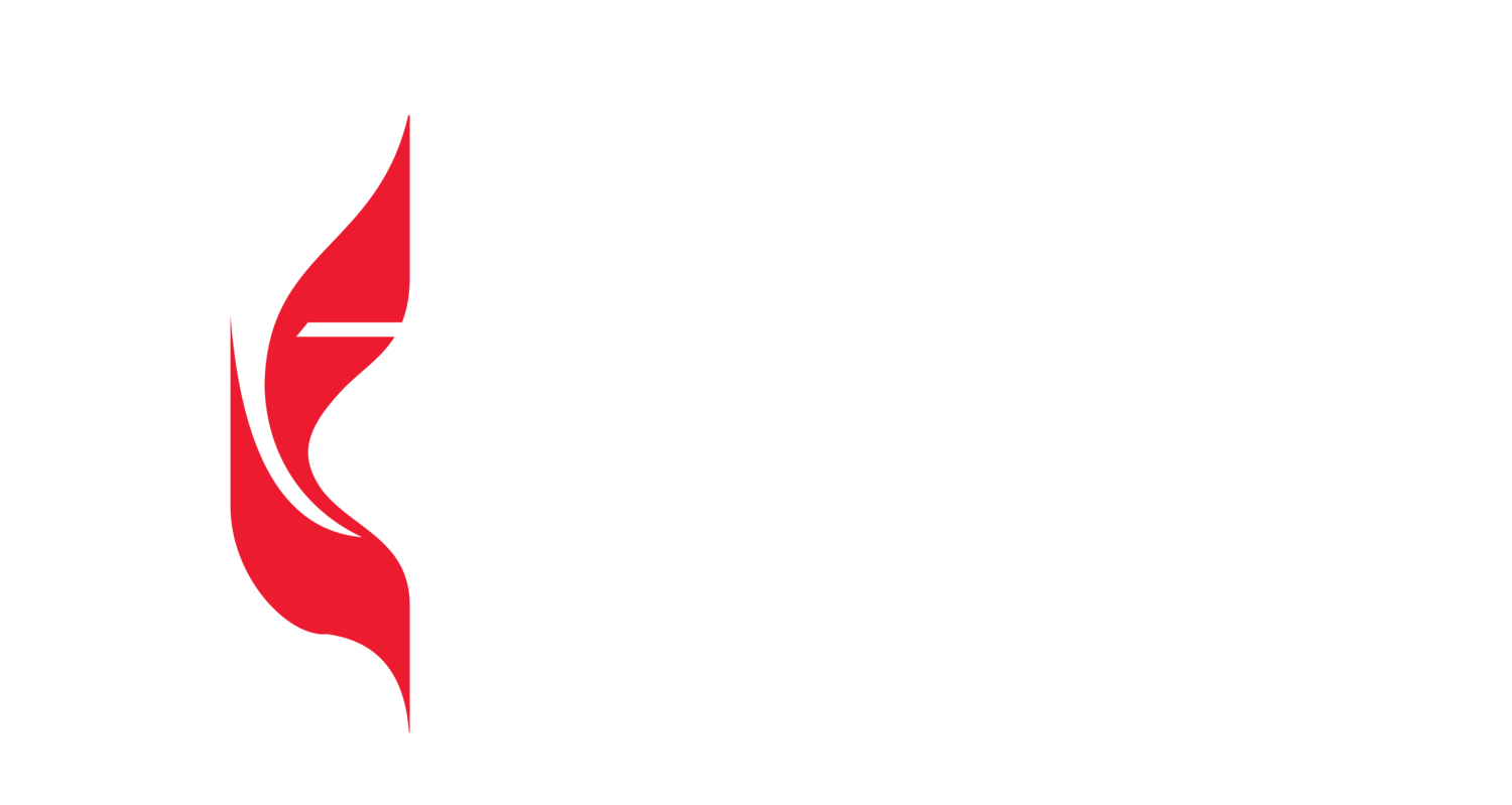 Memorial United Methodist Church