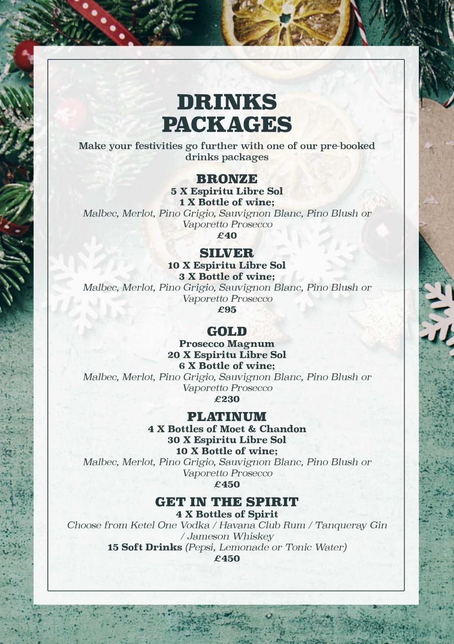 thumbnail_christmas-menu-2018-4.jpg