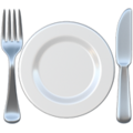 fork-and-knife-with-plate_1f37d.png