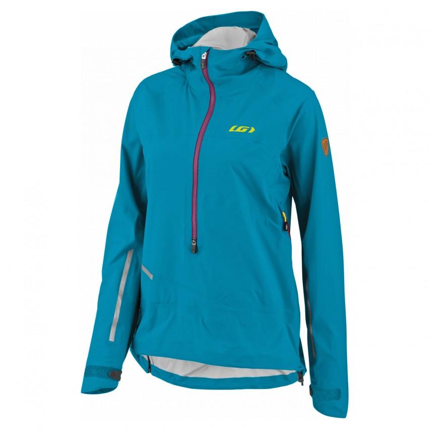 women-s-4-seasons-hoodie-jacket-blue-1-louis-garneau-1032356-249-reg-045-1.jpg