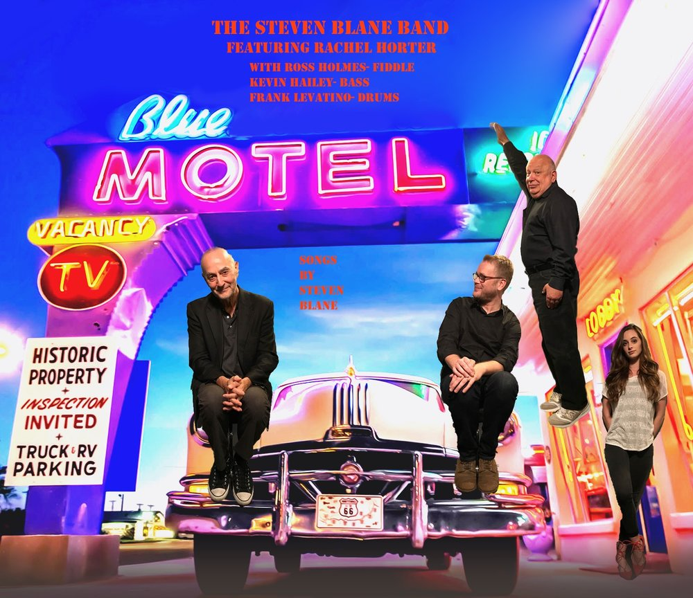 Motel Blue With Credits.jpg
