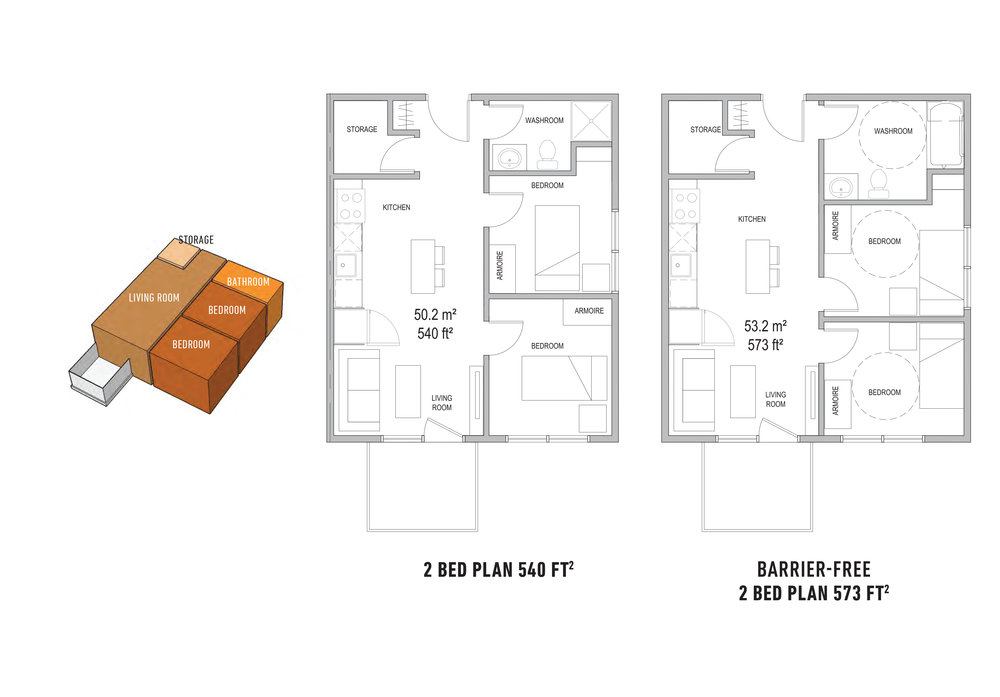 Floor plan3.jpg