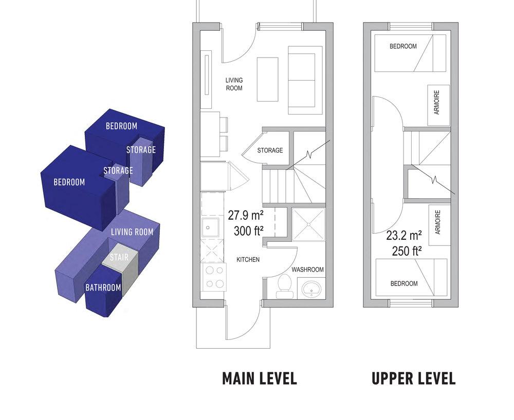 floor plan4.jpg