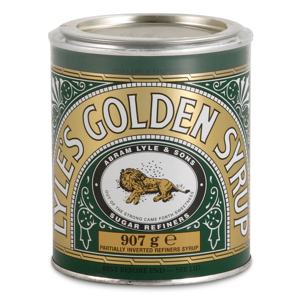 FCO_TAT_SYRP907_-00_Tate-and-Lyles-Golden-Syrup-Tin-2lb-907g.jpg