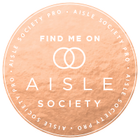rsz_aisle-society-vendor-badge.png