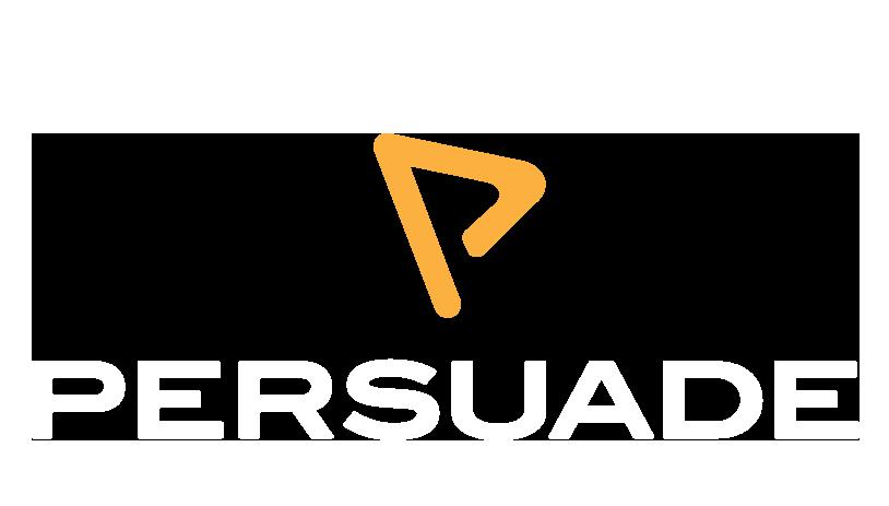 6-persuade-logo.png