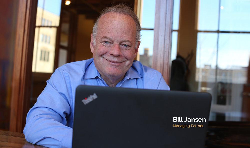 bill-jansen.jpg