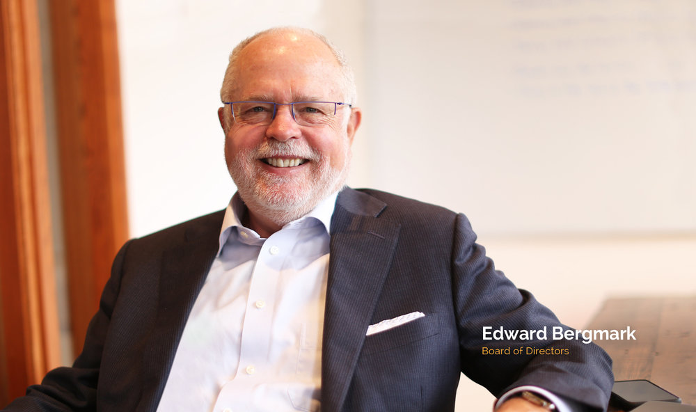 edward-bergmark.jpg