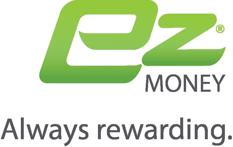E-Z-rewards_logo.png
