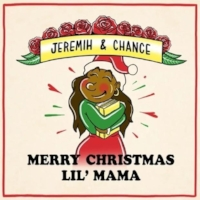jeremih-chance-christmas-mixtape.jpeg